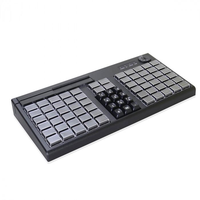 Программируемая клавиатура Mercury KB-76 в Казани