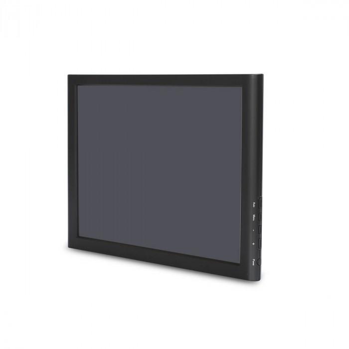 Сенсорный POS-монитор Mercury-1528R без подставки в Казани