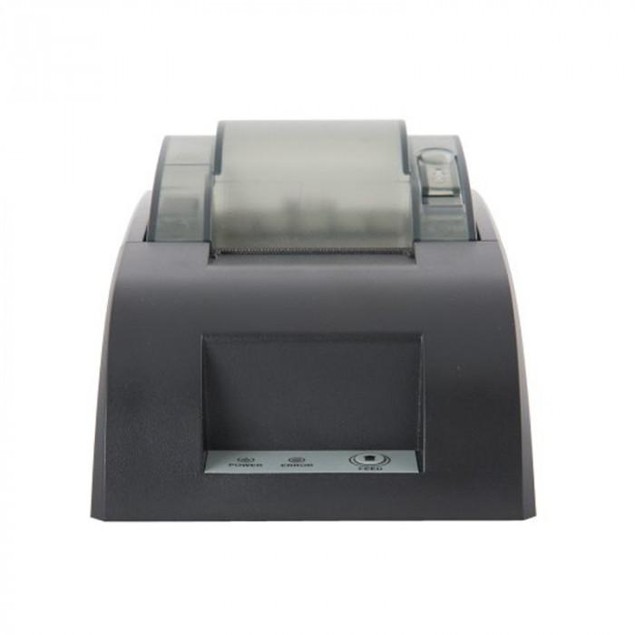 Чековый принтер MPRINT R58 USB Black в Казани