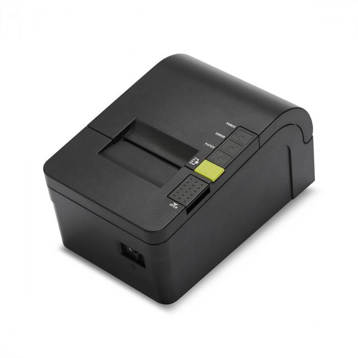 Чековый принтер MPRINT T58 Black в Казани