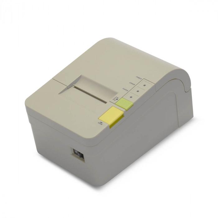 Чековый принтер MPRINT T58 White в Казани