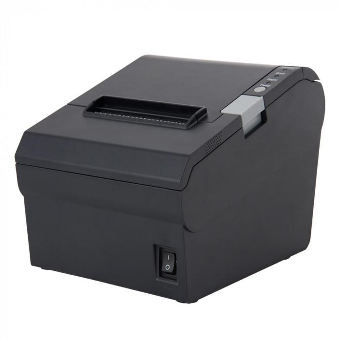 Чековый принтер MPRINT G80 USB, Bluetooth Black в Казани
