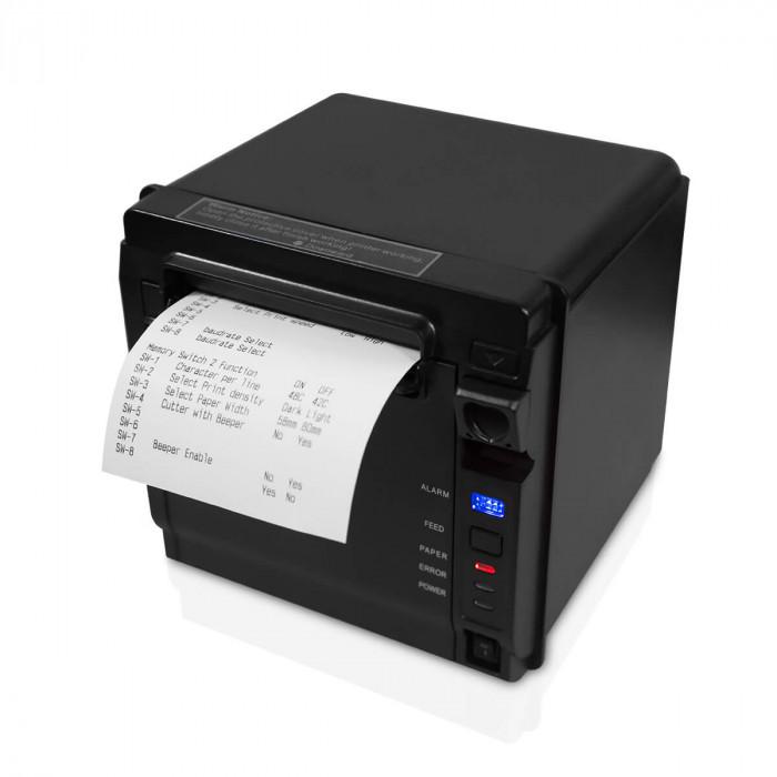 Чековый принтер MPRINT T91 в Казани