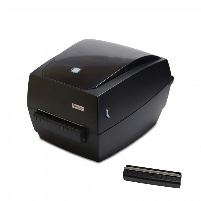 Термотрансферный принтер этикеток MPRINT TLP100 TERRA NOVA с отделителем в Казани
