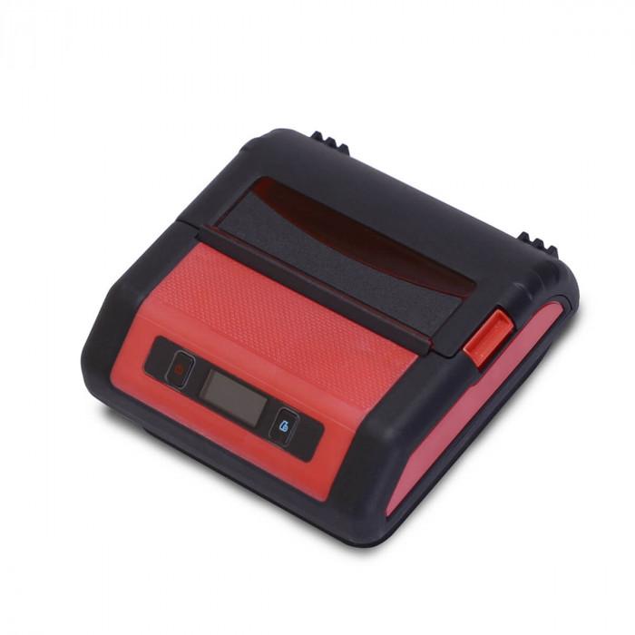 Мобильный принтер MPRINT HM-Z3 Bluetooth в Казани