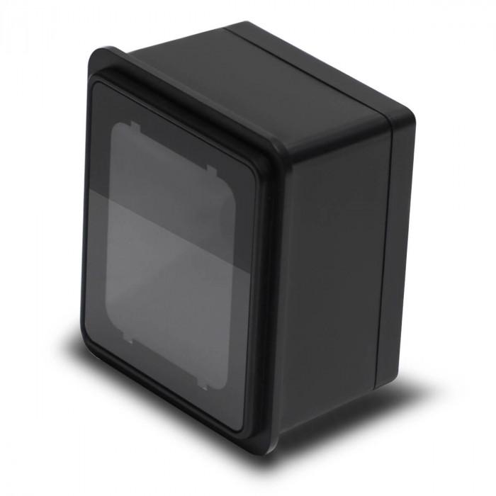 Встраиваемый сканер штрих-кода Mercury N160 2D в Казани