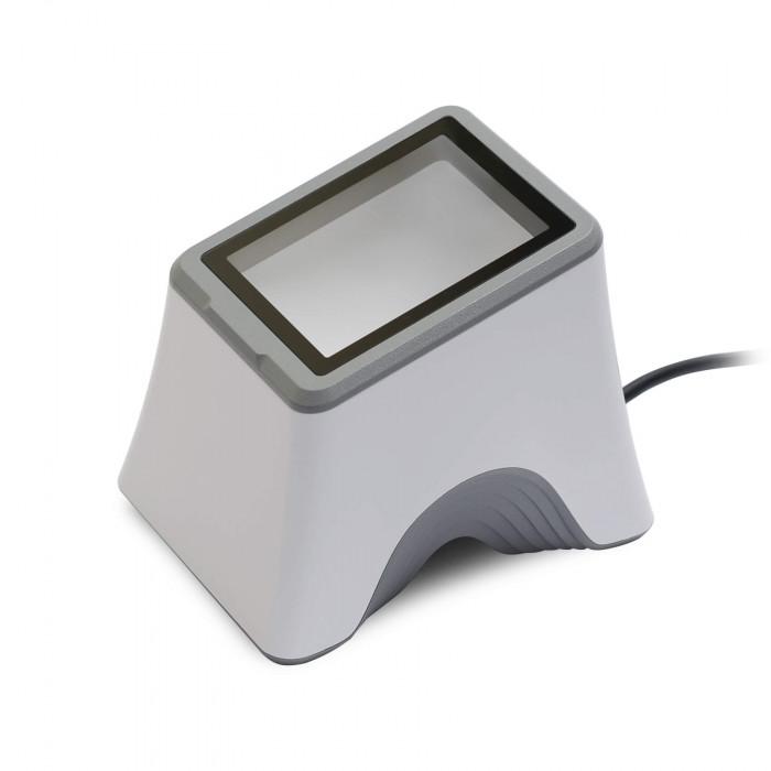 Сканер QR-кодов Mertech PayBox 181 в Казани