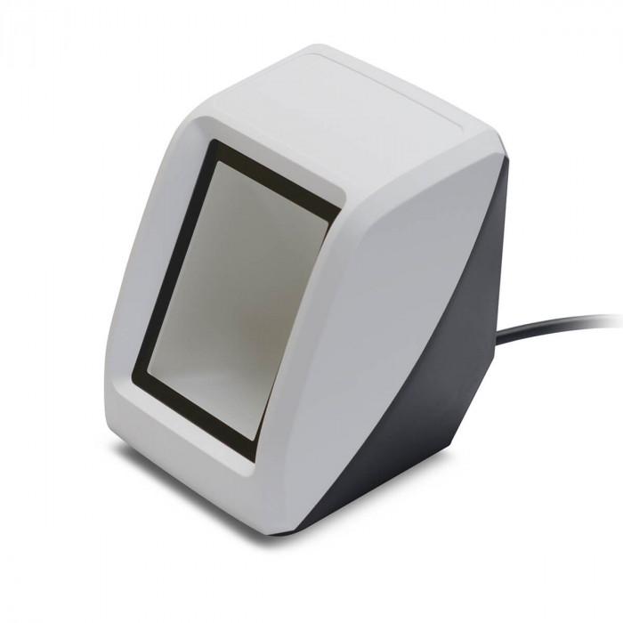 Сканер QR-кодов Mertech PayBox 190 в Казани