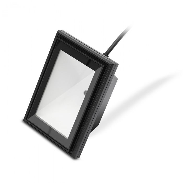Встраиваемый сканер штрих-кода Mertech T7821 P2D в Казани
