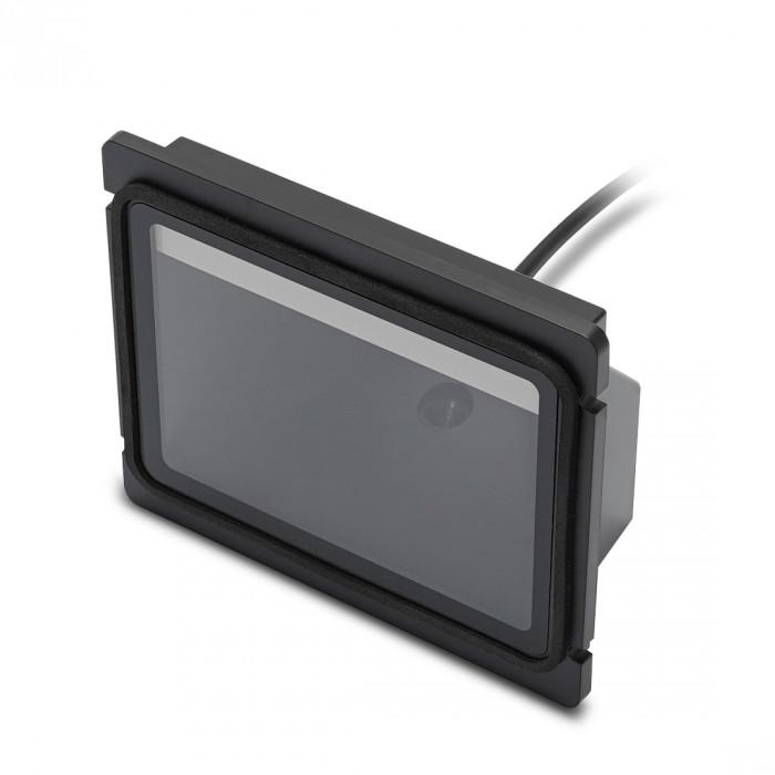 Встраиваемый сканер штрих-кода Mertech T8900 P2D в Казани