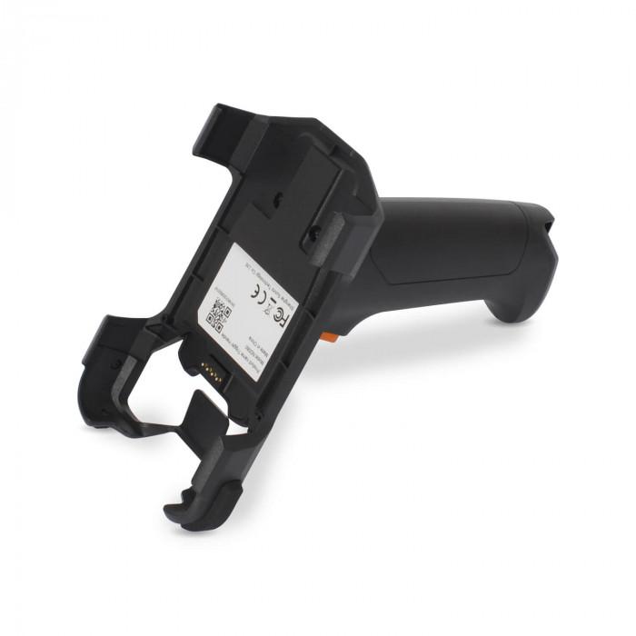 Пистолетная рукоятка для ТСД Mertech SUNMI L2K в Казани
